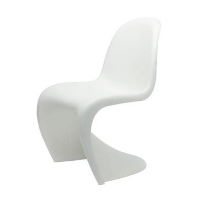 Panton Chair Stuhl