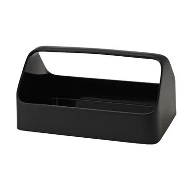 Handy Box Aufbewahrungsbox
