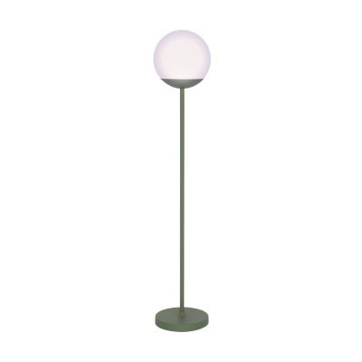 Mooon Outdoor LED Stehleuchte