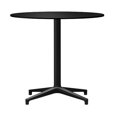 Bistro Table Tisch rund