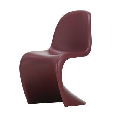 Panton Chair New Stuhl