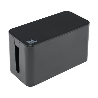 CableBox Mini Kabelbox