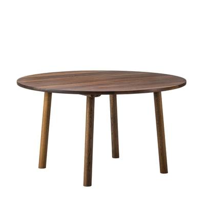 Taro Tisch rund
