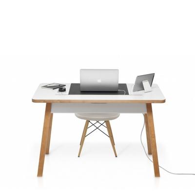 StudioDesk SM Schreibtisch