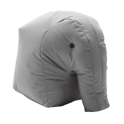 Happy Zoo Elefant Charly Kissen