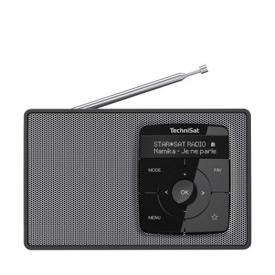 Digitradio 2 DAB+ Bluetooth Digitalradio
