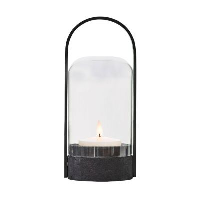 Candlelight LED Windlicht