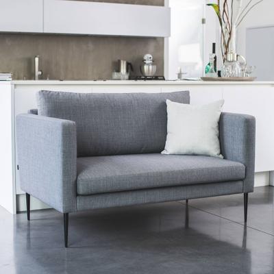 Grip 2-Sitzer Sofa