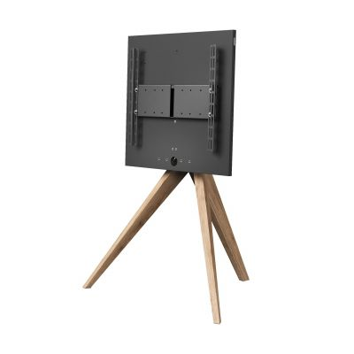 Art AX30 TV Ständer