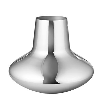 Koppel Vase