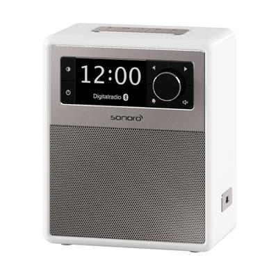 sonoroEasy Radiowecker