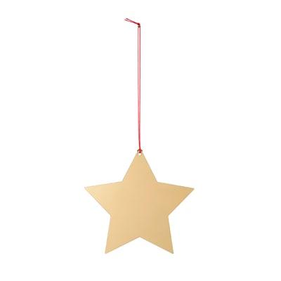 Girard Ornaments Star Mobile