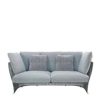 Venexia 2-Sitzer Sofa