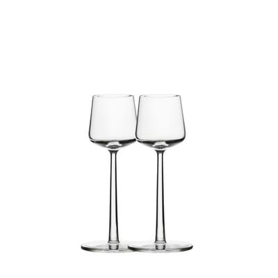 Essence Sherryglas 2er-Set