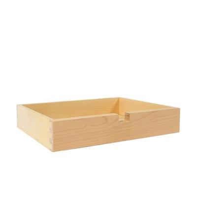 Klinte Mini Drawer Schublade