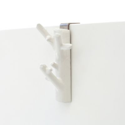Branch Hanger Cabinet Türgarderobe