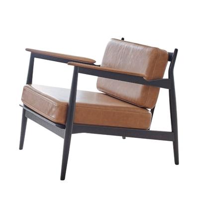 Model 107 Sessel