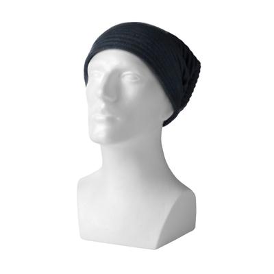 Pleece Mütze