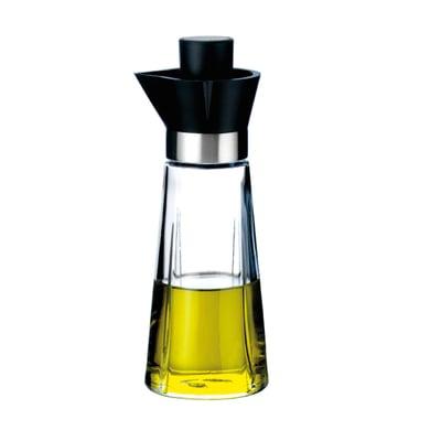 Grand Cru Essig- und Öl-Karaffe