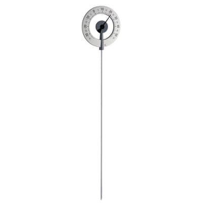 Lollipop Gartenthermometer