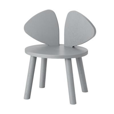 Mouse Chair Kinderstuhl