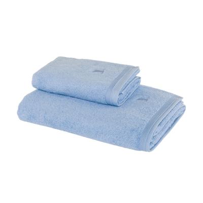 möve Superwuschel Handtuch