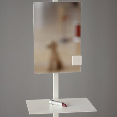 Modular Accessoires Looky Spiegel