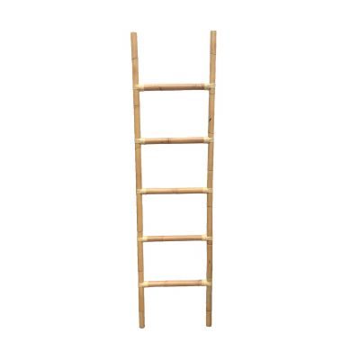 Climb Handtuchleiter
