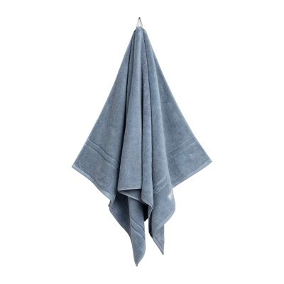 Premium Organic Towel Handtuch
