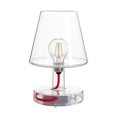 Transloetje LED Tischleuchte