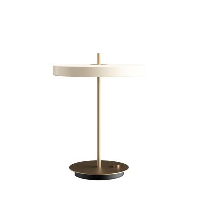 Asteria LED Tischleuchte