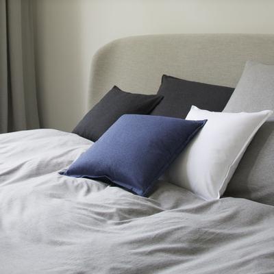 Style Twelve Bettbezug