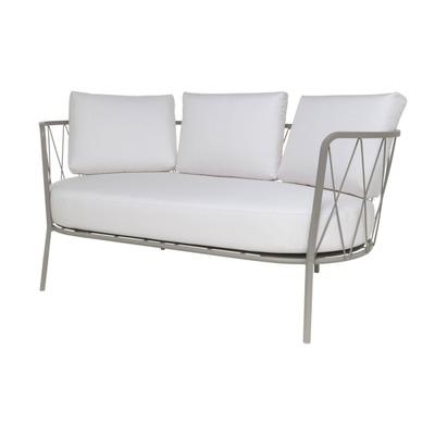 Sunderland 2-Sitzer Sofa