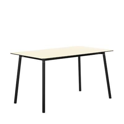 myTILDA Tisch