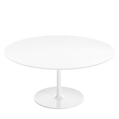 Dizzie Tisch