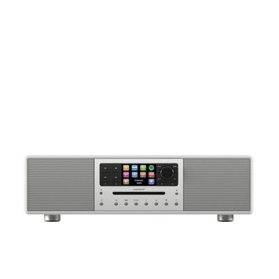 Meisterstück DAB+, Digital- und Internetradio