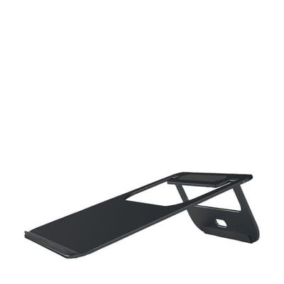 Satechi Aluminum Laptop Ständer