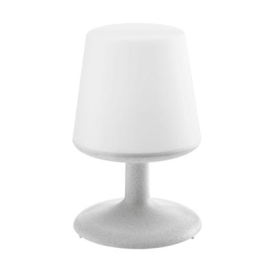 Light To Go Outdoor LED Tischleuchte