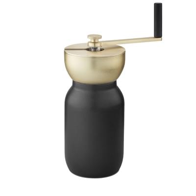 Collar Kaffeemühle