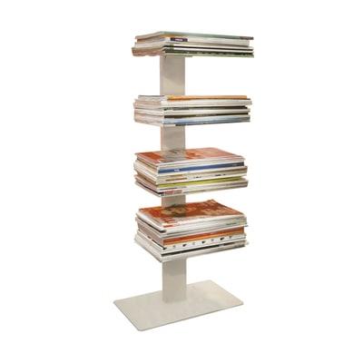 Booksbaum Magazin Standregal