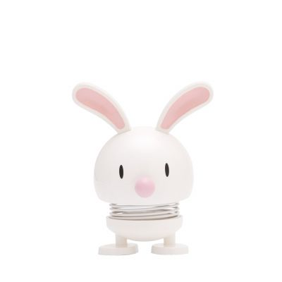 Baby Bunny Figur