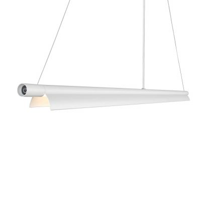 SpaceB LED Pendelleuchte