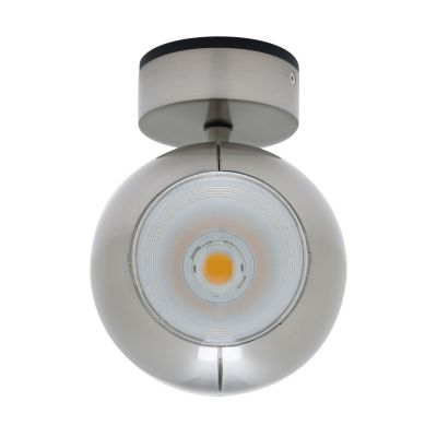 Bola LED Wand- und Deckenstrahler