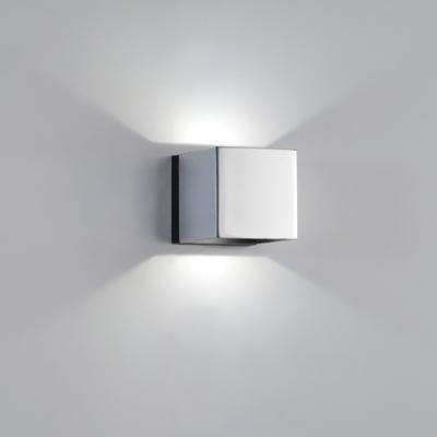 Dau Mini LED Wandleuchte
