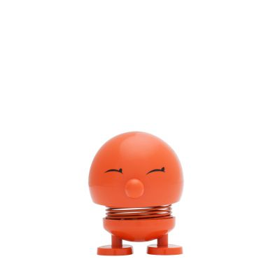 Baby Bimble Figur