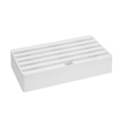 Alldock Multi Ladestation für 6 USB-Anschlüsse