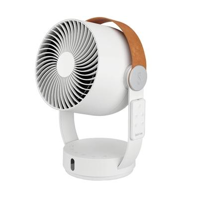 Leo 3D Luftzirkulator Ventilator