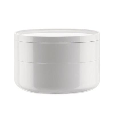 Birillo PL17 Kosmetik- und Schmuckkästchen