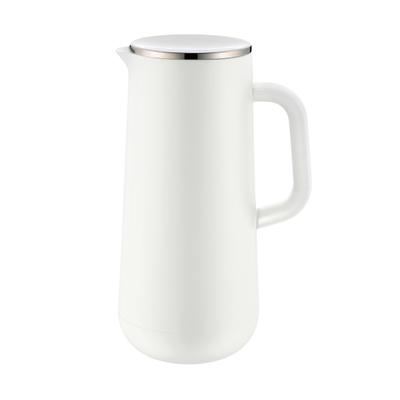 Impulse Kaffee Isolierkanne
