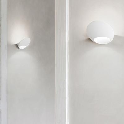 Garbì LED Wandleuchte